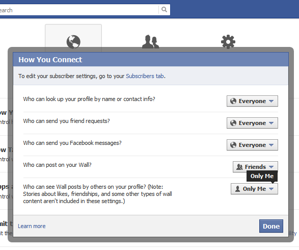 how to add your birthday in facebook