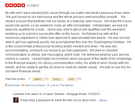 martinez_ca_mortgage_broker_reviews