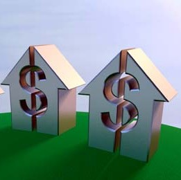 The Seven Best Ways on How to Get Real Estate Investing Deals