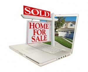 Real Estate Investing Via Web 2.0