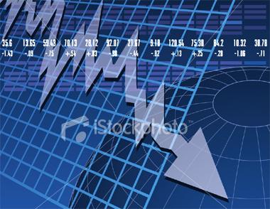 stock_market_down2