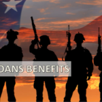 BAY AREA NO DOWN PAYMENT FOR VETERANS! 100% FINANCING