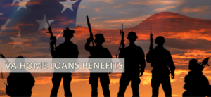 Special Home Loans For Bay Area Veterans With No Down Payment