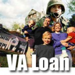 NO DOWN PAYMENT FOR VETERANS! 100% FINANCING
