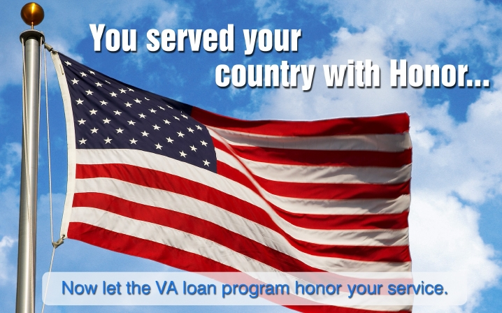 VA-Loan-benefits
