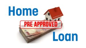 Three Reasons to be Pre Approved for Your Mortgage Before Shopping for a Home in CA Bay Area