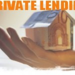 Private-Investment-Loans