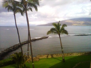 Staying in Kihei 10 Favorite Maui Vacation Adventures