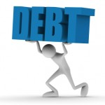 The Truth on Making Quick Cash and Paying Off Debts