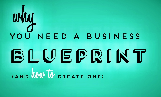 BusinessBlueprint-14Jan13