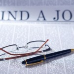 Tips for Getting Hired In a Tough Economy