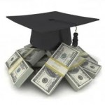 Tips For Financing College Without Getting a Student Loan In the California San Fransisco Bay Area