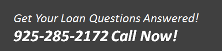 Call Us or Email With Your Question