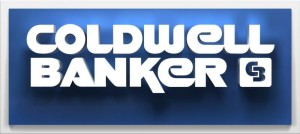 Great Bay Area Realtor Laurie Berry With Coldwell Banker Real Estate in Martinez