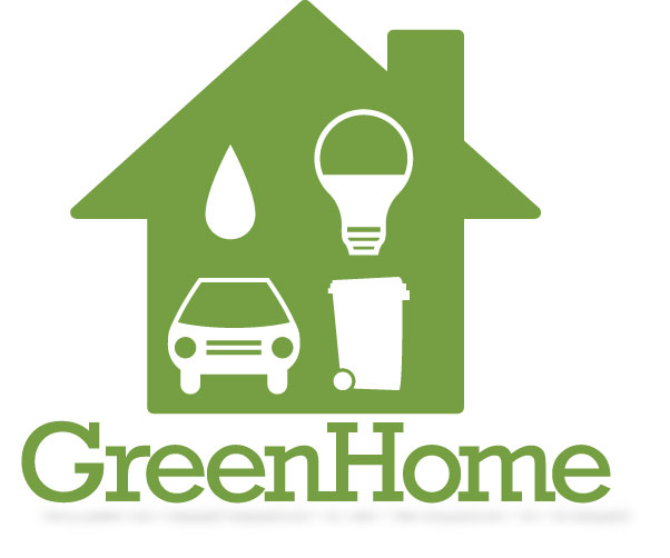 Bay Area Green Homes & Real Estate
