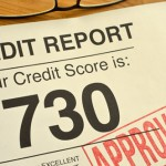How Can I Remove Negative Errors From My Consumer Credit Report for Free - Dispute Letter Sample Download Template