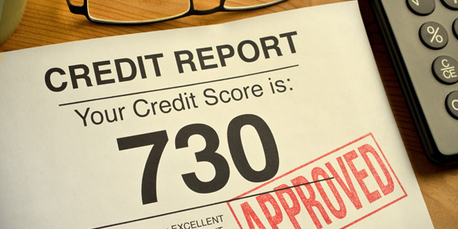 How Can I Remove Negative Errors From My Consumer Credit Report for Free – Dispute Letter Sample Download Template