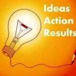ideas_action_results