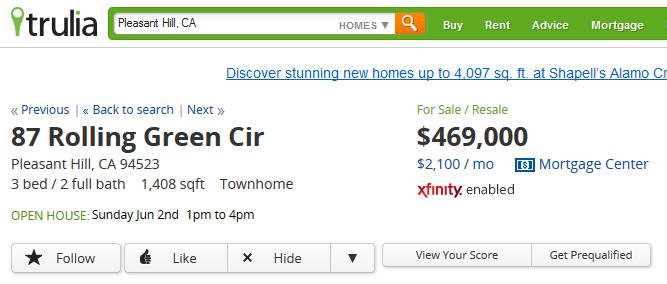 Pleasant_hill_real_estate_listings_on_trulia