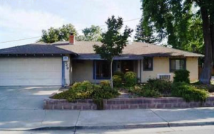 Pleasant Hill CA Real Estate for Sale: Find an Agent Get Listings and Evaluate Prices Today