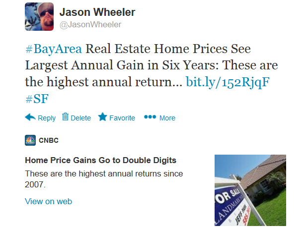 pleasant_hill_real_estate_home_prices