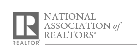 National Assosiation of REALTORS