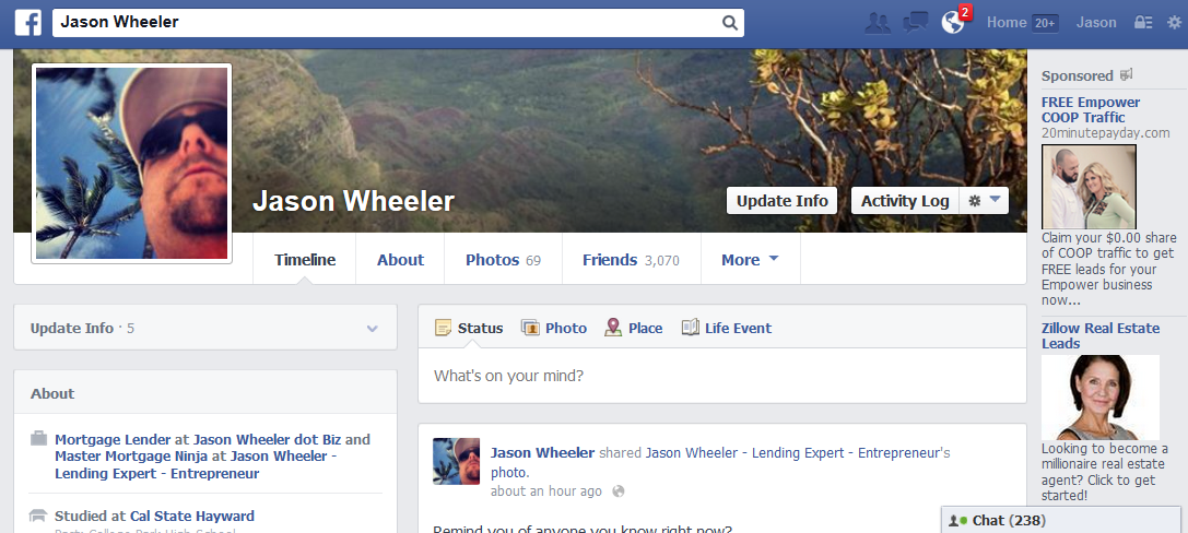 friend_me_on_facebook_jason_wheeler