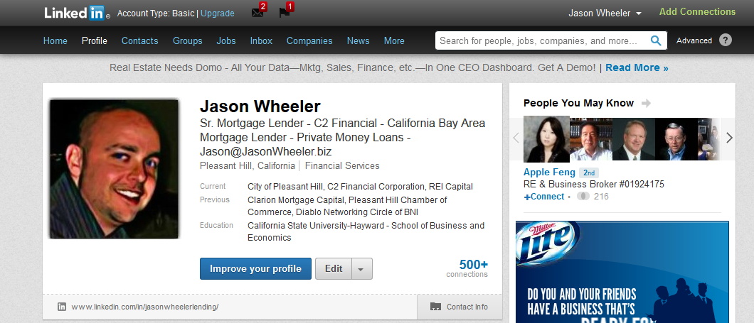 jason_wheeler_on_linkedin