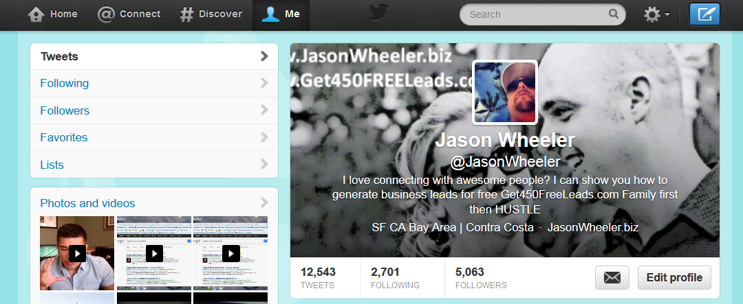 jason_wheeler_on_twitter_follow