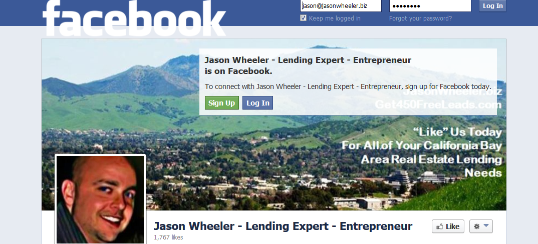 jason_wheeler_professional_fan_page