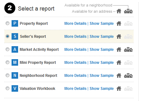 bay-area-property_reports