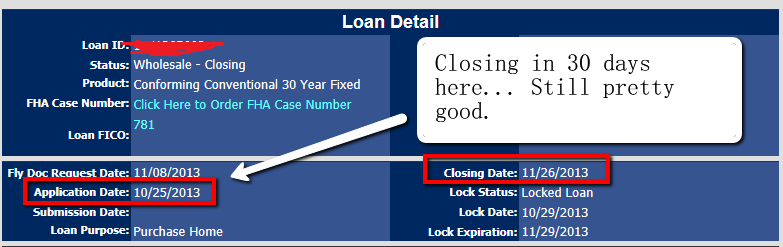 fast_closings_on_home_loans_proof