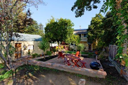 6601_mokelumne_ave_MLS_HID758262_ROOMbackyard1