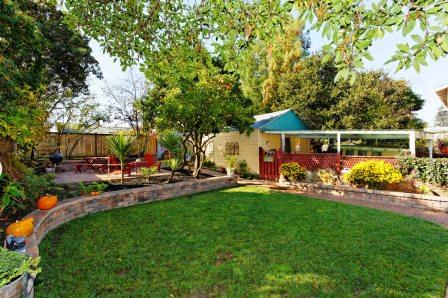 6601_mokelumne_ave_MLS_HID758262_ROOMbackyard2