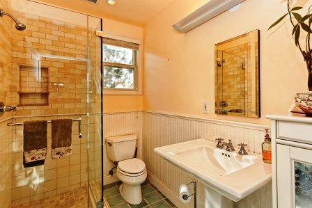 6601_mokelumne_ave_MLS_HID758262_ROOMbathroom