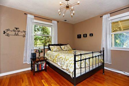 6601_mokelumne_ave_MLS_HID758262_ROOMbedroom