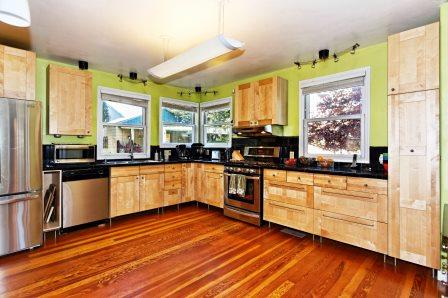 6601_mokelumne_ave_MLS_HID758262_ROOMkitchen1