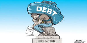 VIDEO TRAINING: How Negotiate Your Mortgage and Student Loan Debt – Debt Reductions and Forgivness