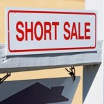 Do You Have to Pay Taxes on a Short Sale?