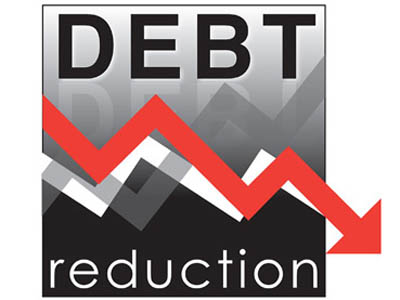 fast debt reduction payoff calculator