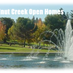 OPEN_HOMES_WALNUT_CREEK_THIS_WEEKEND