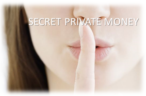 SECRET_PRIVATE_PORTFOLIO_LENDING