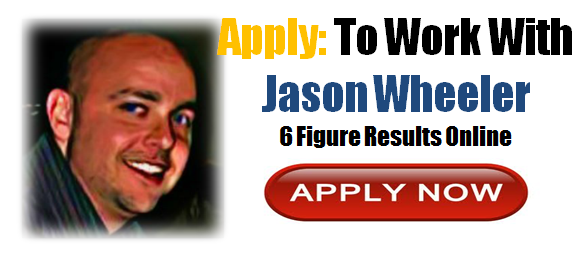 apply_to_work_directly_with_jason_wheeler_online