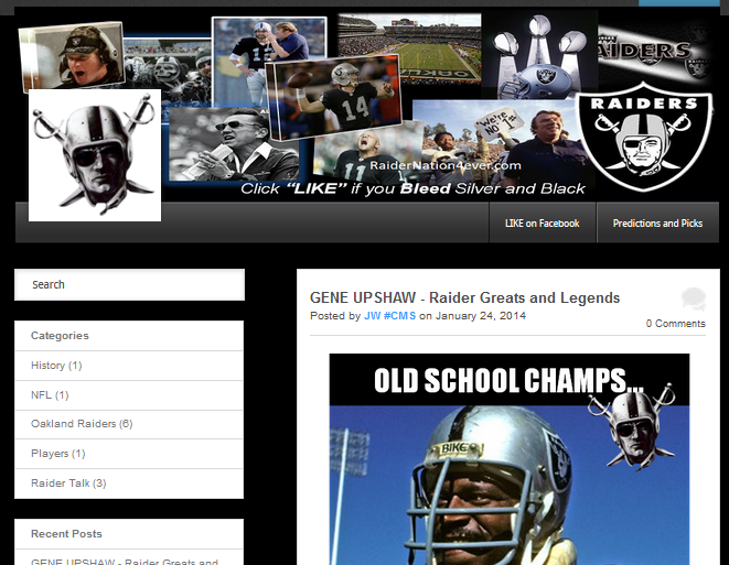 RAIDER_NATION_4EVER_HOME_PAGE