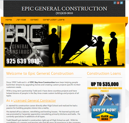 bay_area_epic_construction