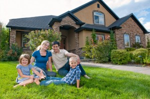 buying a home in pleasant hill ca