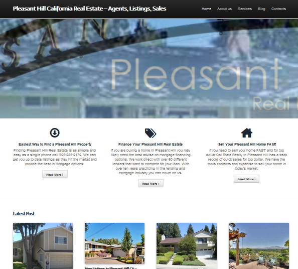 pleasant_hill_real_estate