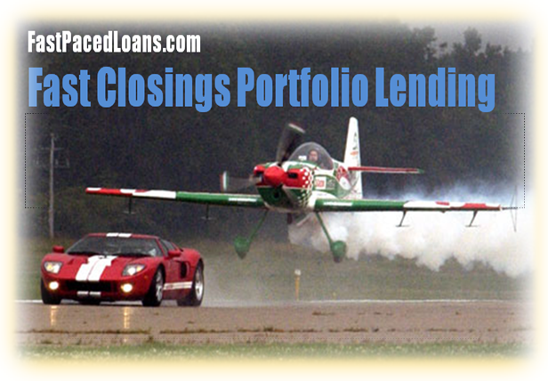 jason_wheeler_fast_paced_lending_in_pleasant_hill