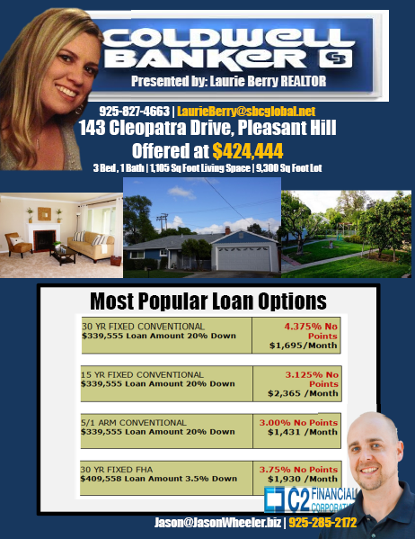 pleasant_hill_real_estate_listing_laurie_berry_and_jason_wheeler_cleopatra_drive
