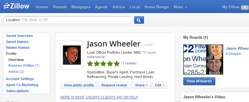 jason_wheeler_on_zillow